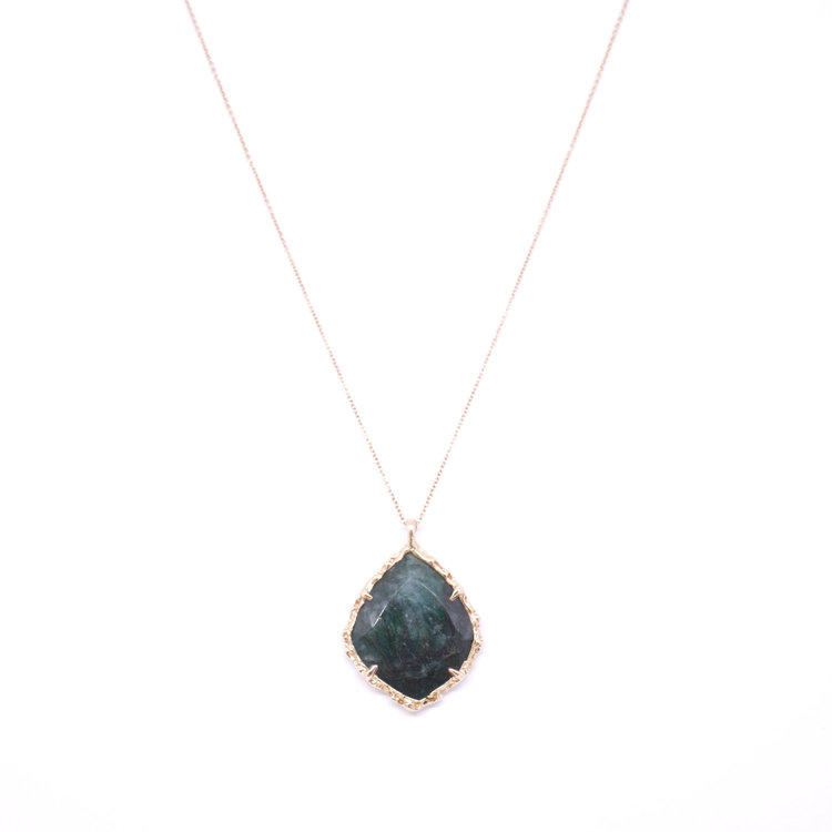 Trapezoid+Necklace,+in+Emerald.jpg