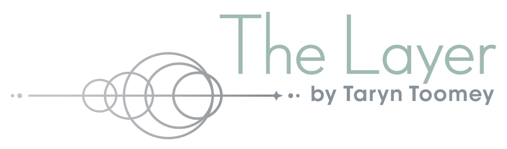 tt_logo_thelayer_web.png