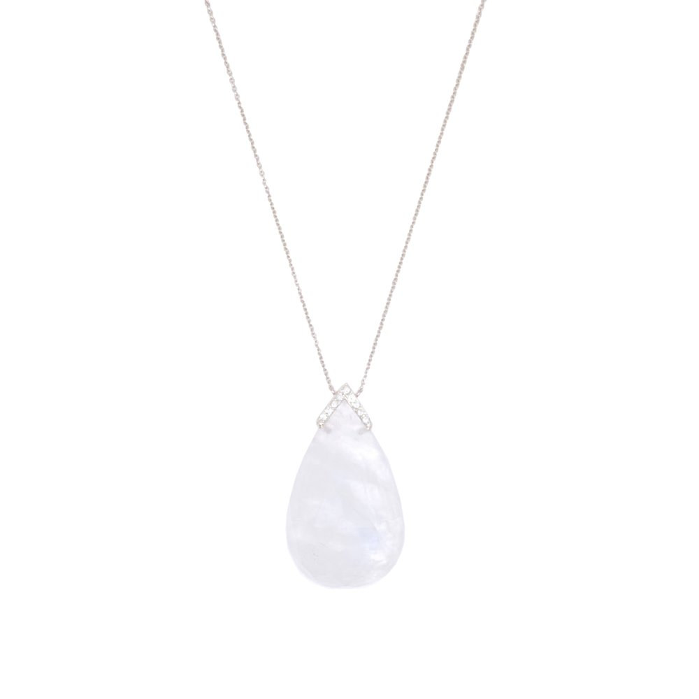 Teardrop Moonstone with Diamonds.jpg