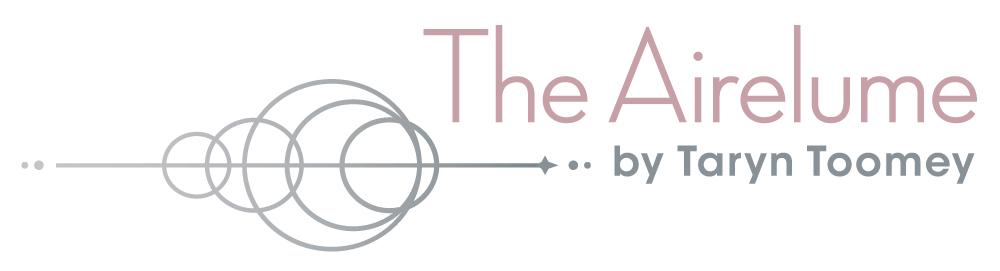 tt_logo_theairelume_web (1).jpg