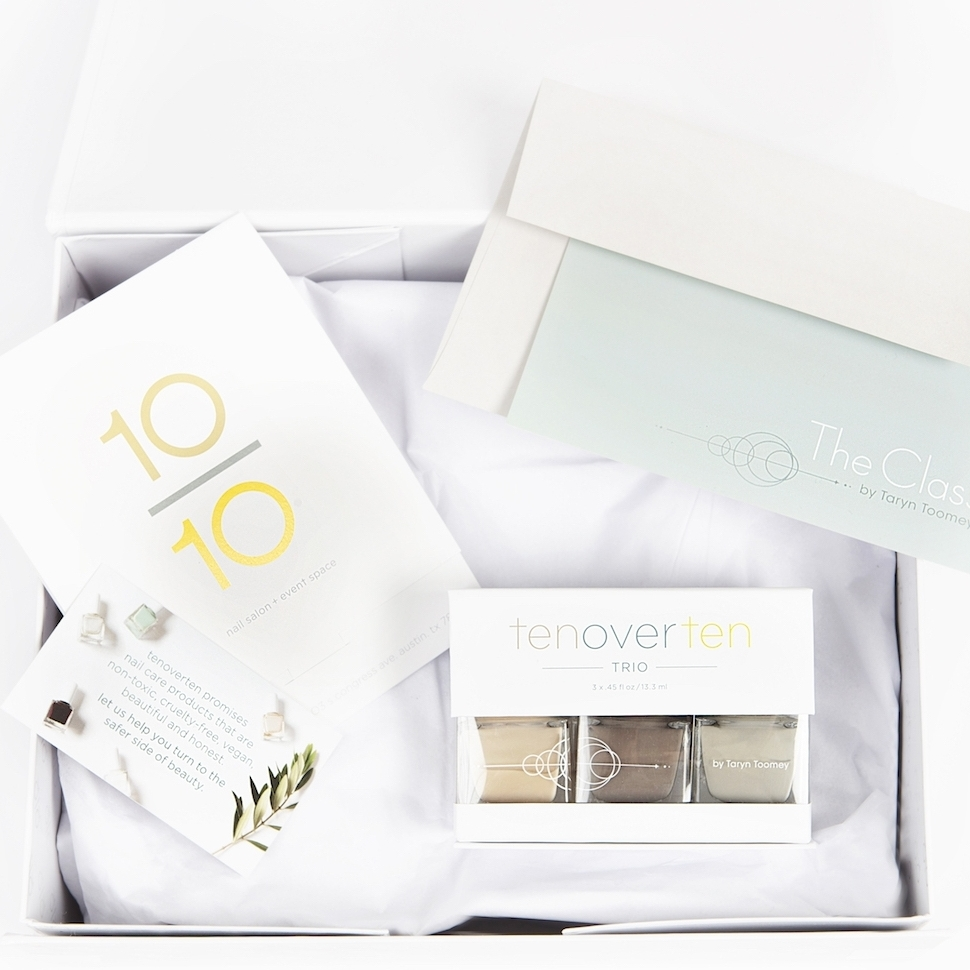 tot-taryn toomey-gift box (1).jpg