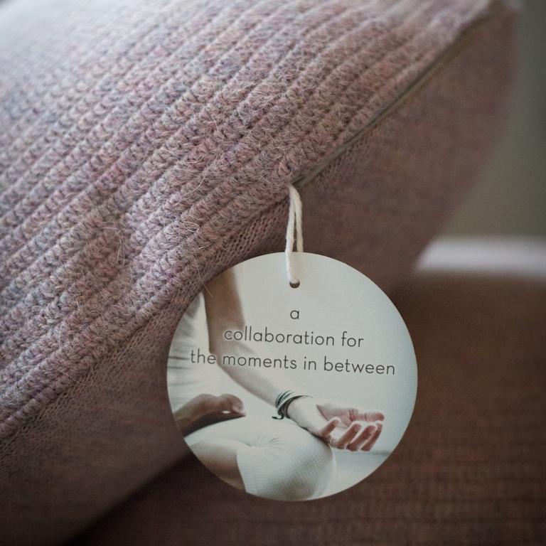 SEFTE+LIVING+by+Taryn+Toomey+-+Meditation+Cushion.jpg