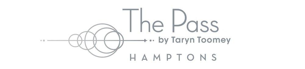 the pass hamptons.jpg