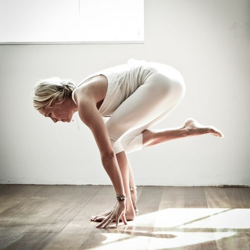 Fitness-Health-Taryn-Toomey-The-Class-with-TT-Yoga-Pose.jpeg