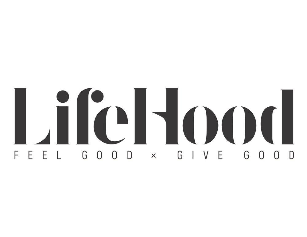 LifeHood GOOD logo.jpg