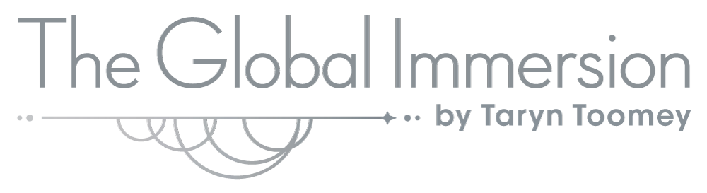 tt_logo_the-global-immersion_web-GREY.png
