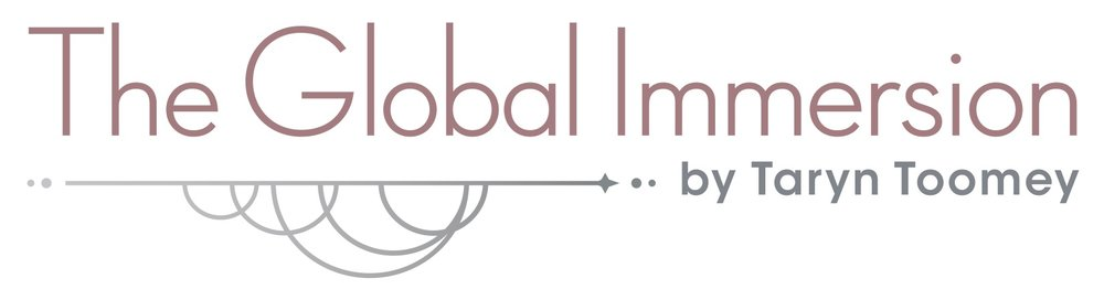 tt_logo_the-global-immersion_print-PMS.jpg