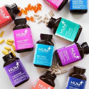 HUM-Nutrition-Supplements.jpg