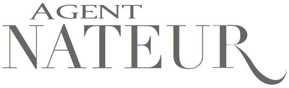AGENT+NATEUR+LOGO+%281%29.jpg