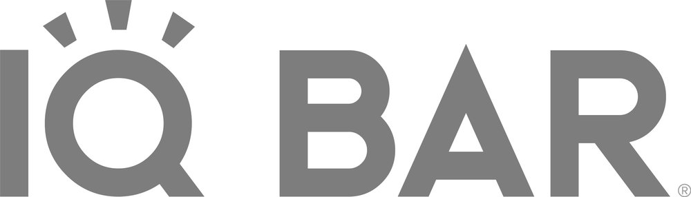 Logo%2BHorizontal%25404x-8.jpg