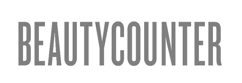 beautycounter-logo-new%5B1%5D.jpg