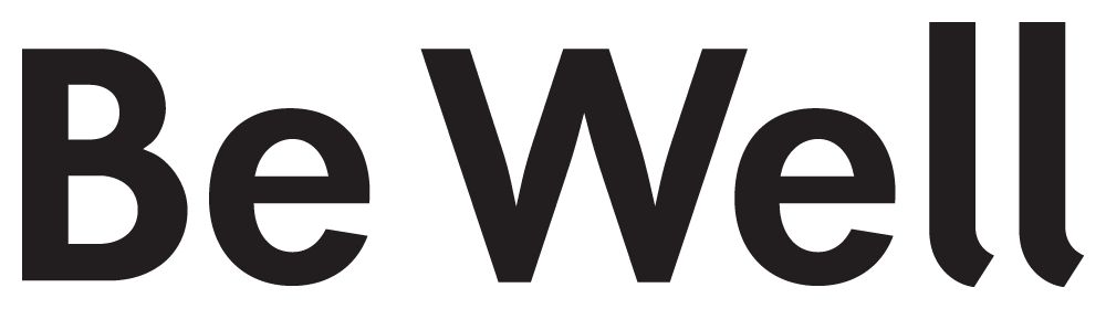 logo-be-well.png