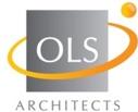 OLS Architects
