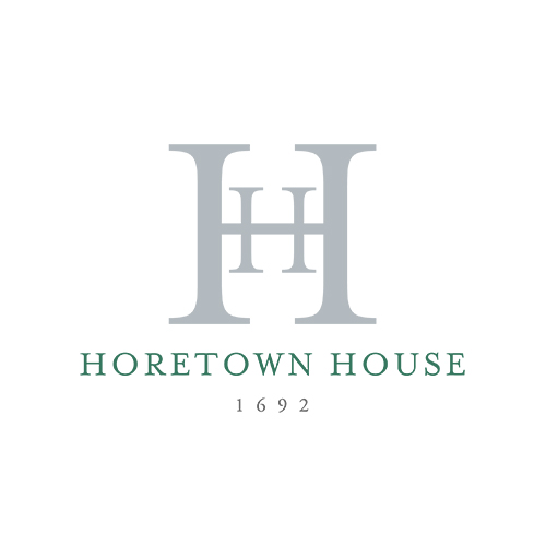 Horetown House Facebook Profile (500x500).jpg