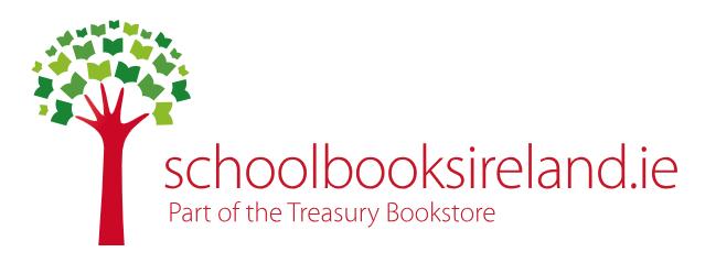 schoolbooksireland logo.PNG