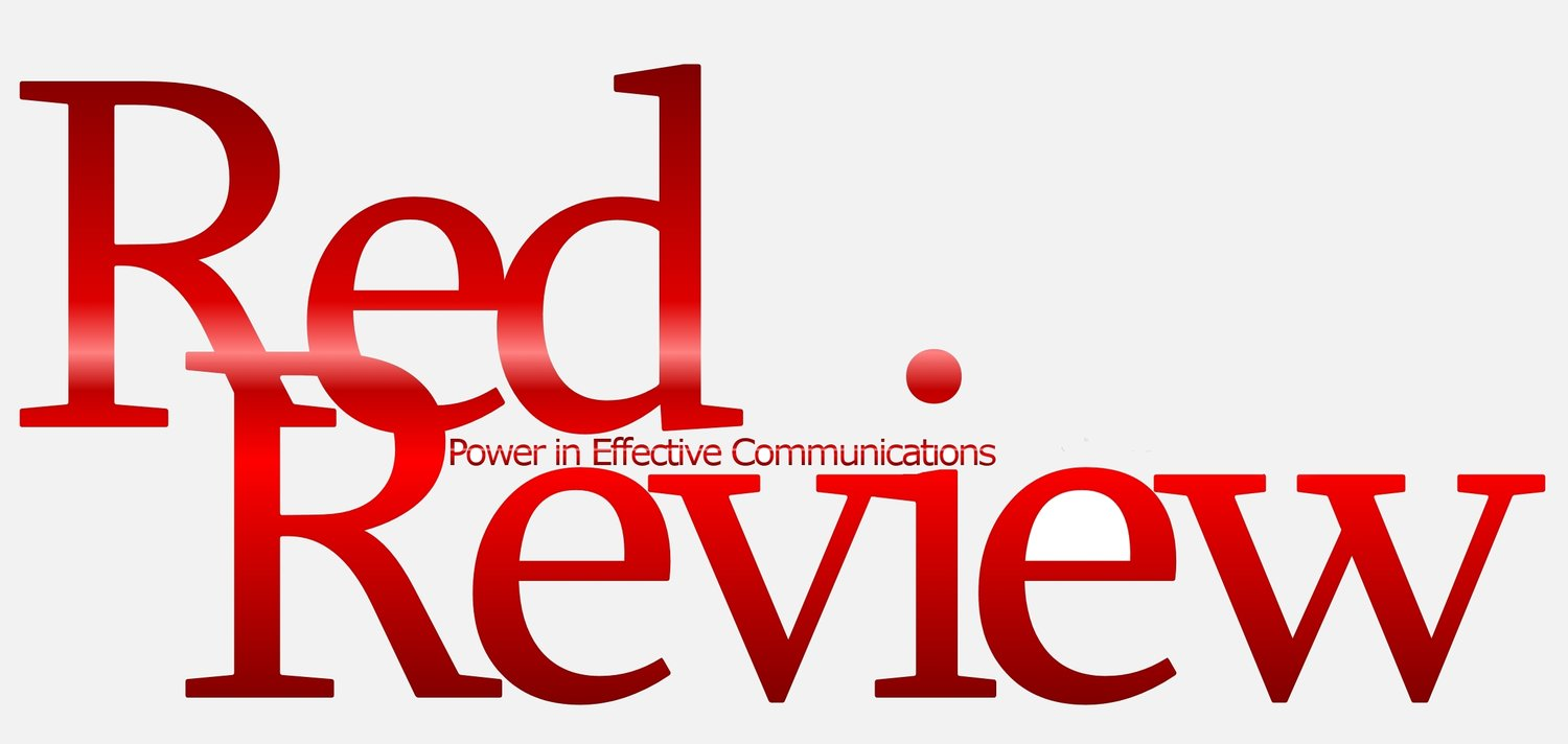 the power of effective communication The power of language: effective communication at any level [article] it is part of our everyday communication however.