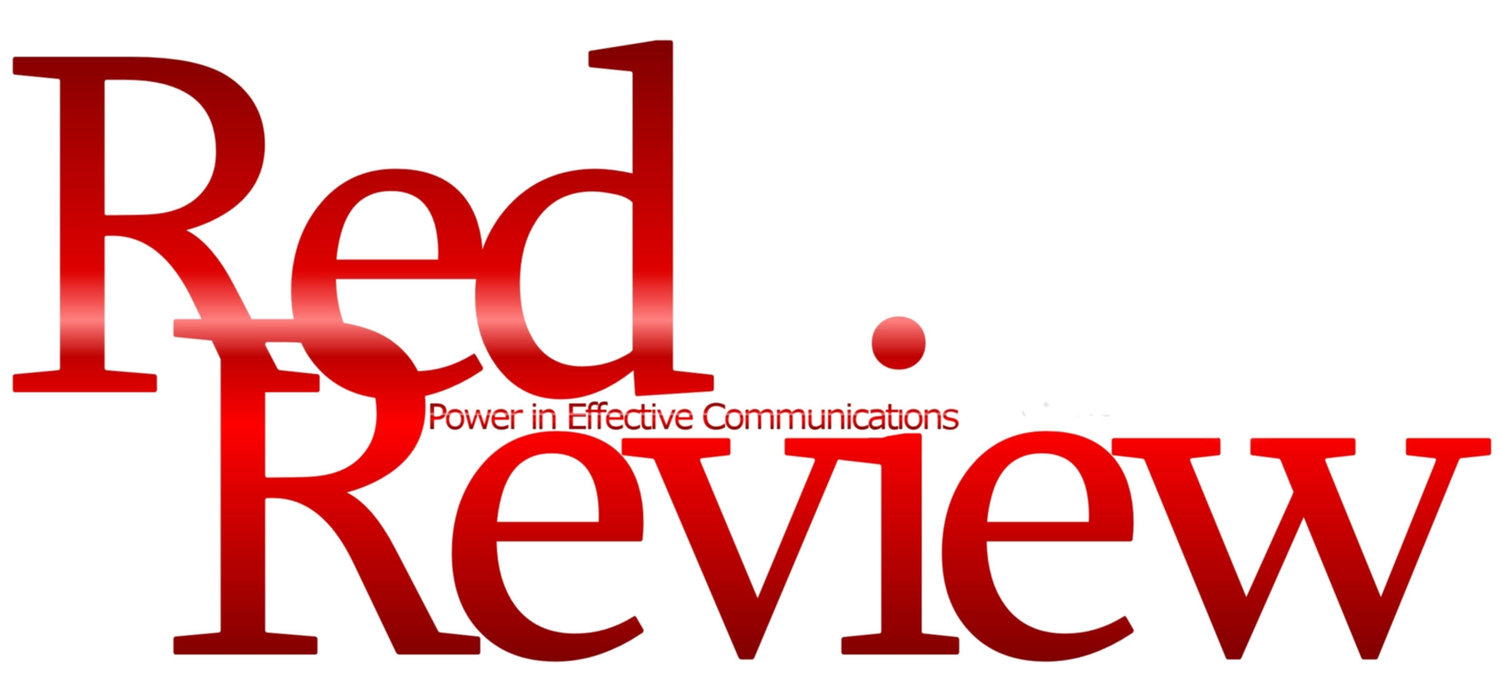 Red Review