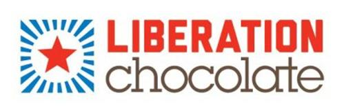 liberation-chocolate-85688129.jpg