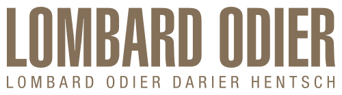 logo_Lombard_Odier.png