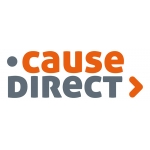 logo_causedirect.jpg