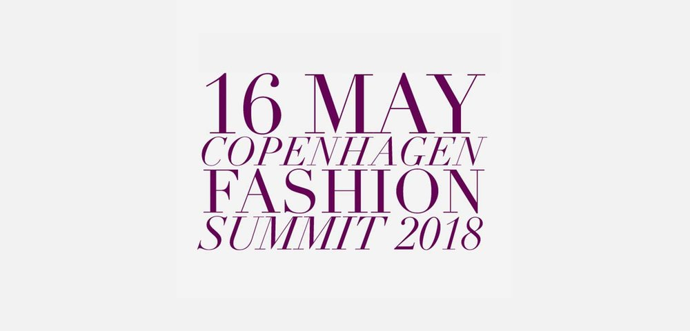copenhagen_fashion_summit_2018_notjustalabel_2126611189.jpg