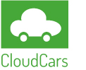 Cloud Cars 0115 8 244 244