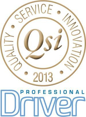 qsi_logo.jpg