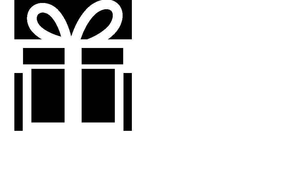 KW_Geschenk.png