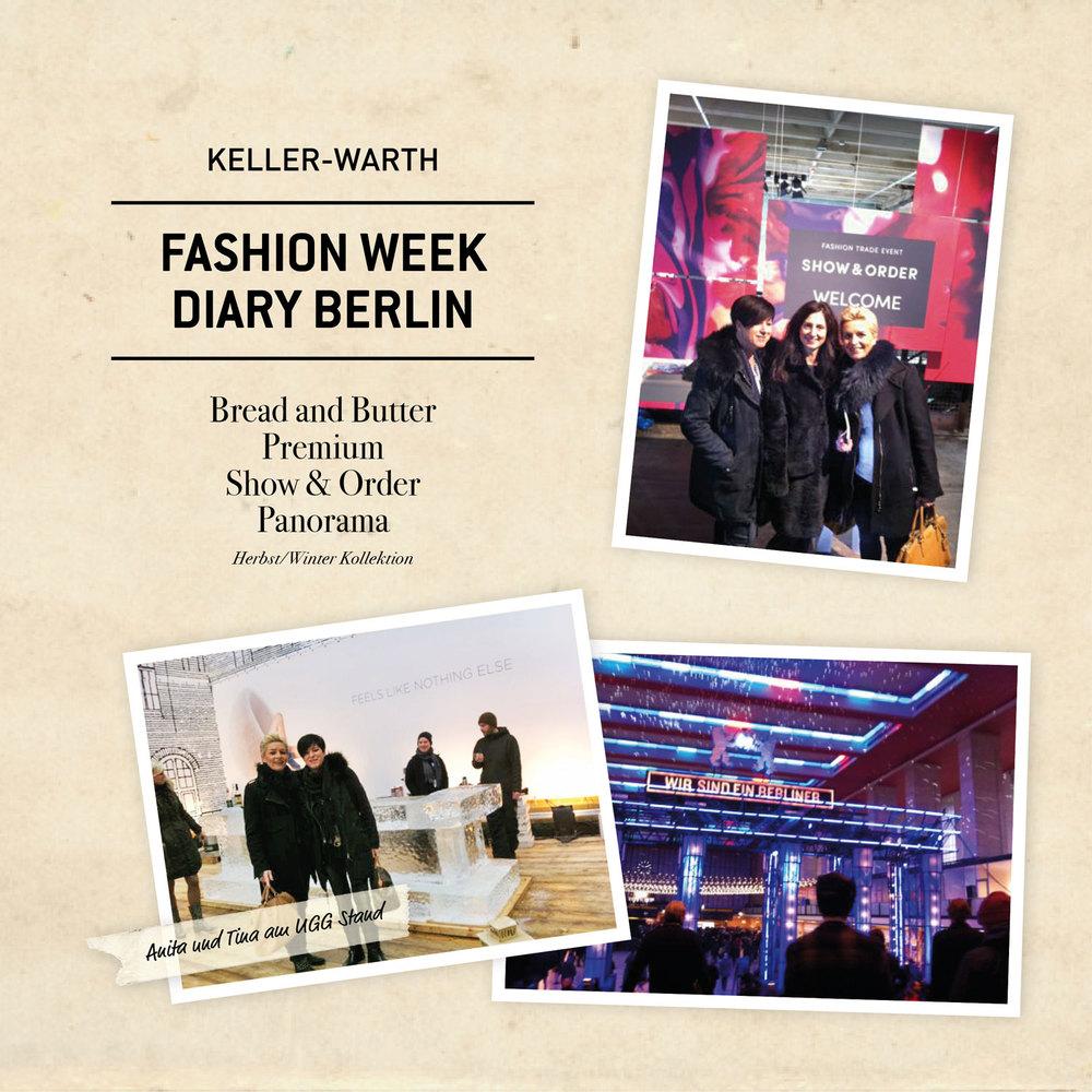 KW_Fashion-Diary_BreadButter_1401_05.jpg