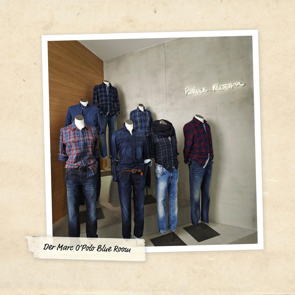KW_Fashion-Diary_BreadButter_1401_058.jpg