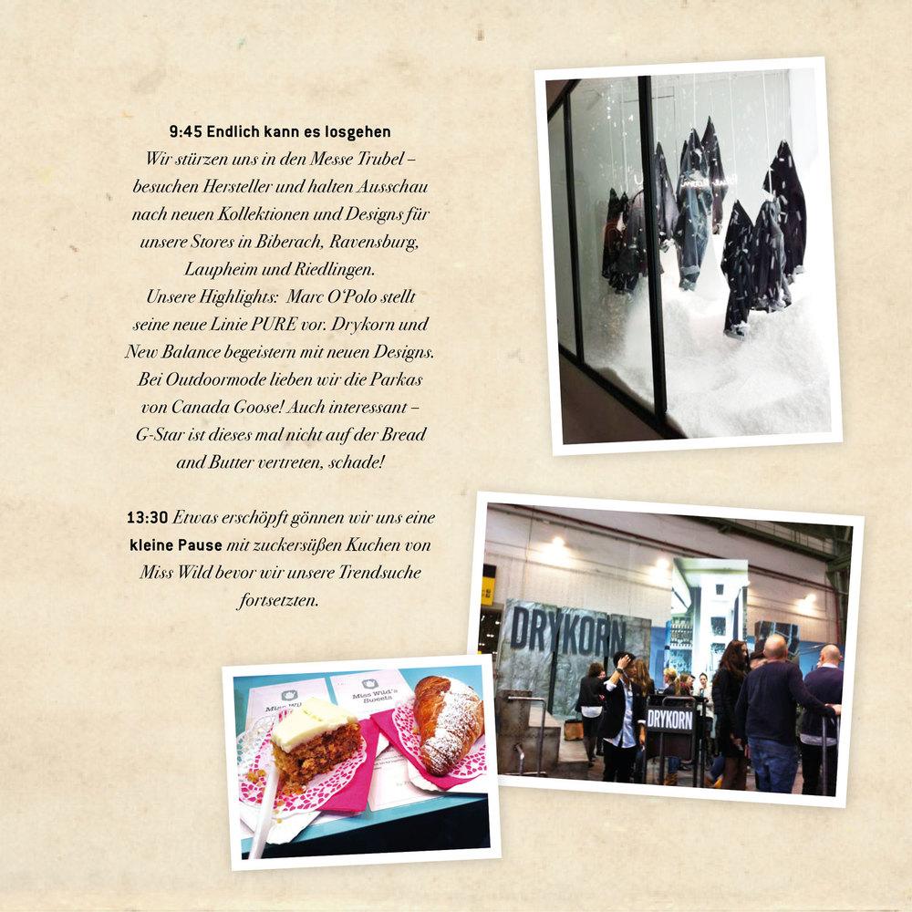 KW_Fashion-Diary_BreadButter_1401_057.jpg