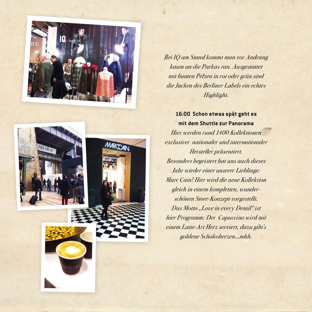 KW_Fashion-Diary_BreadButter_1401_0511.jpg