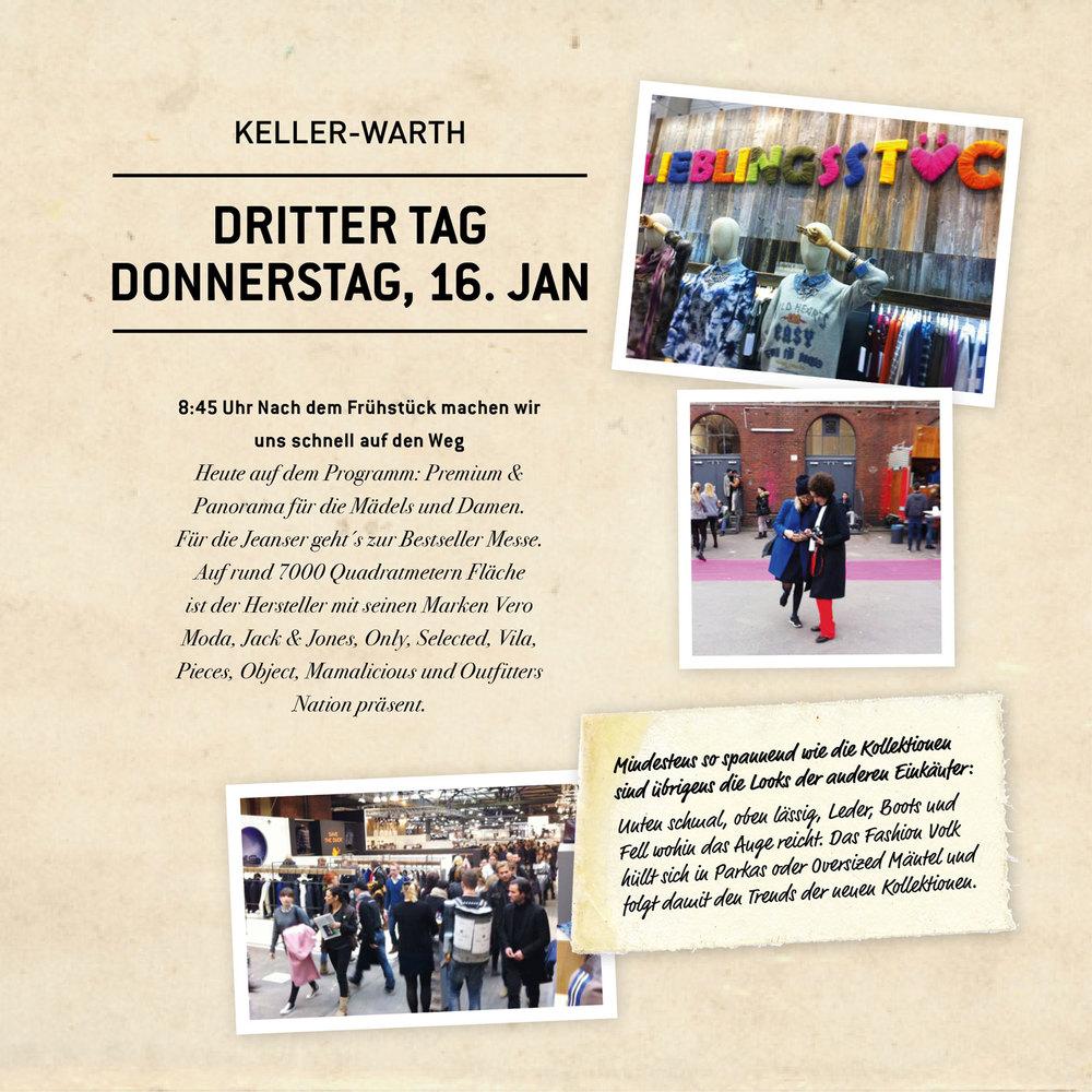 KW_Fashion-Diary_BreadButter_1401_0510.jpg