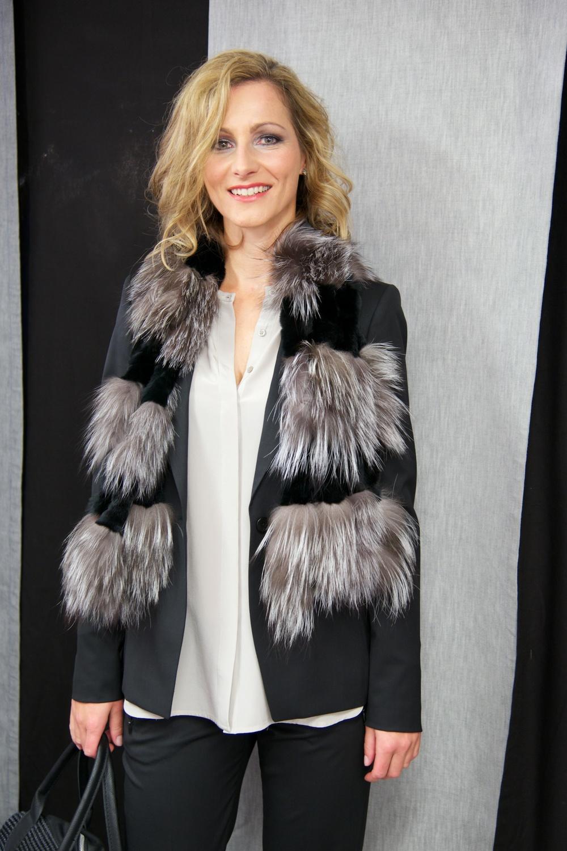 KW_140917_Fashionshow_web_002.jpg