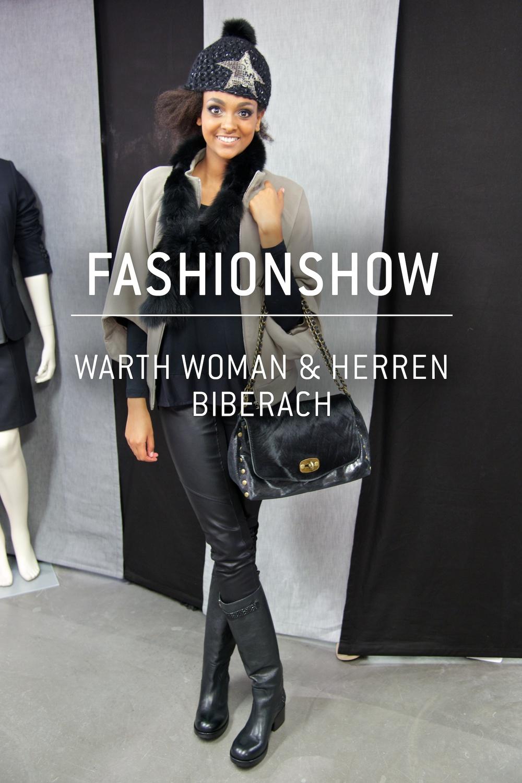 KW_140917_Fashionshow_web_001.jpg