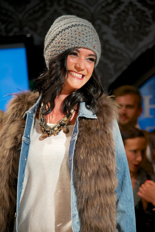 KW_140917_Fashionshow_web_007.jpg