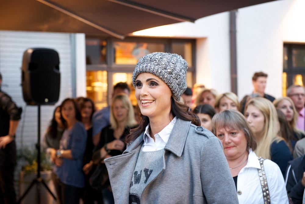 KW_140917_Fashionshow_web_013.jpg
