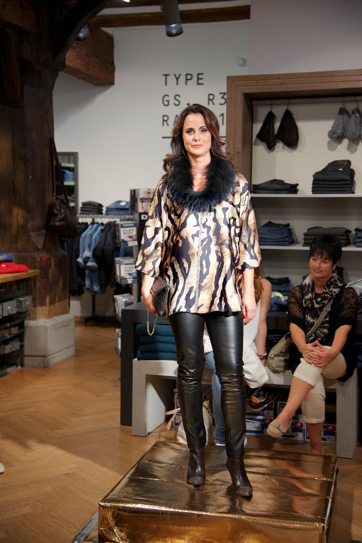 KW_140917_Fashionshow_web_023.jpg