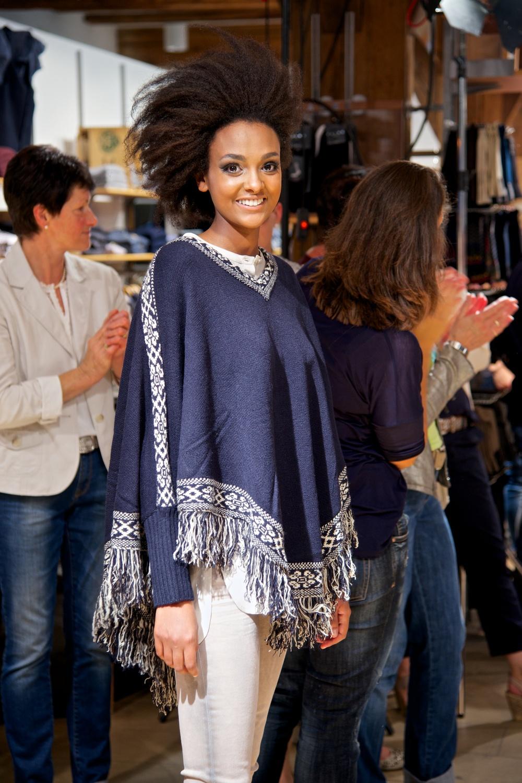 KW_140917_Fashionshow_web_030.jpg