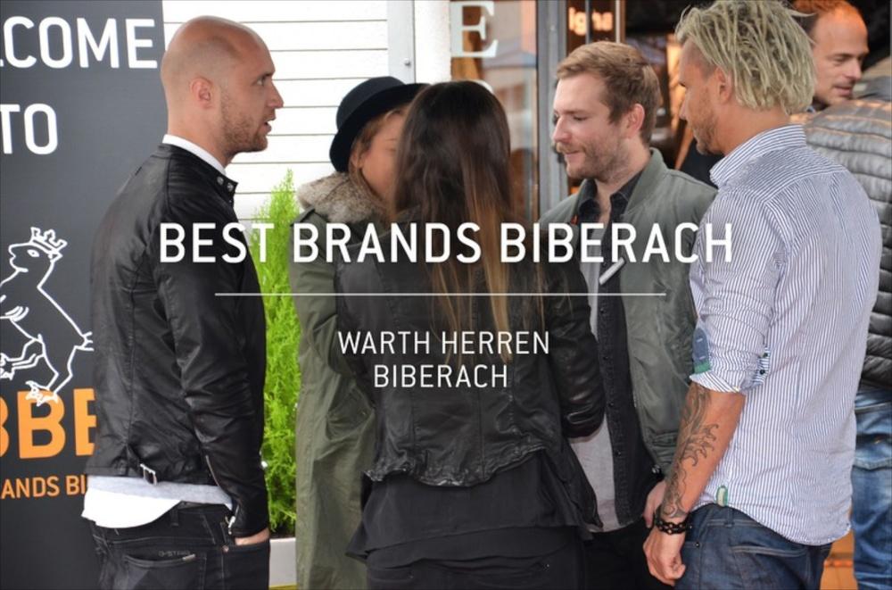 best brands2.jpg