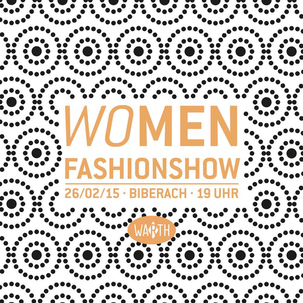KW_Fashionshow-Teaser.jpg