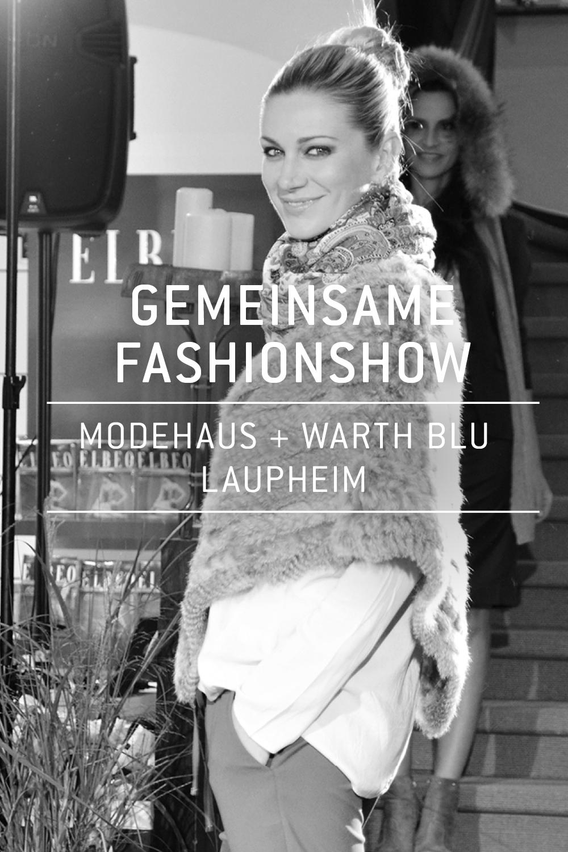 Starter_Gemeinsame Fashionshow.jpg