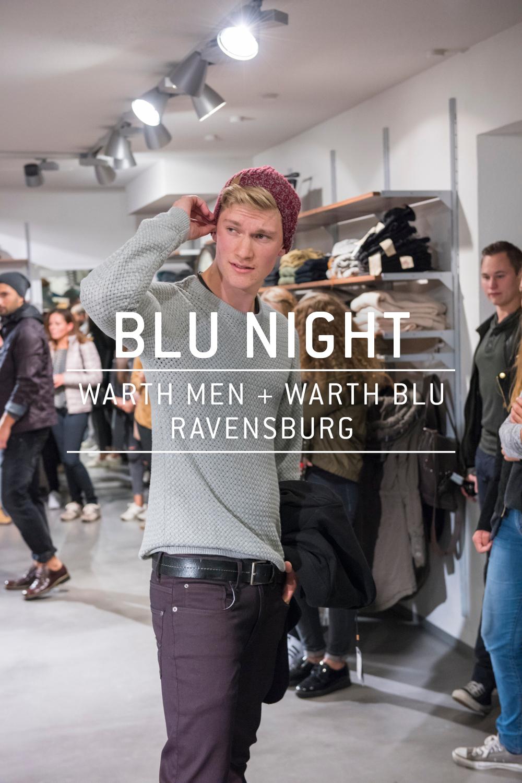 Starter_Blu Night_2.jpg