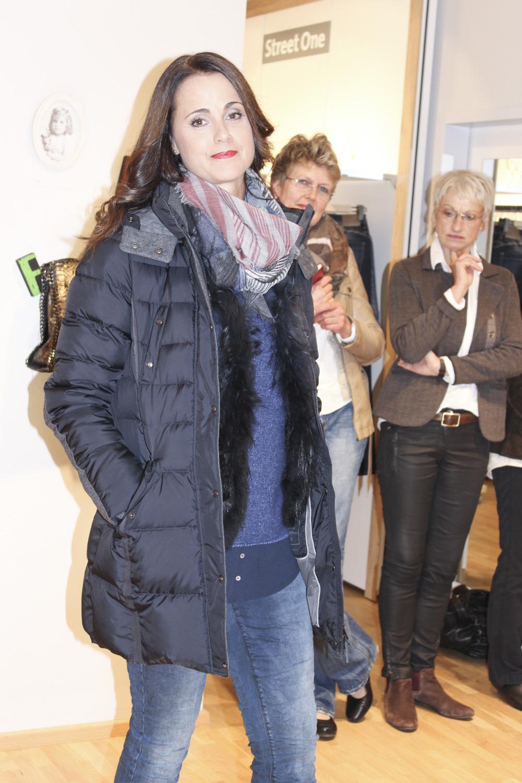 Modehaus_Silvia_22.jpg