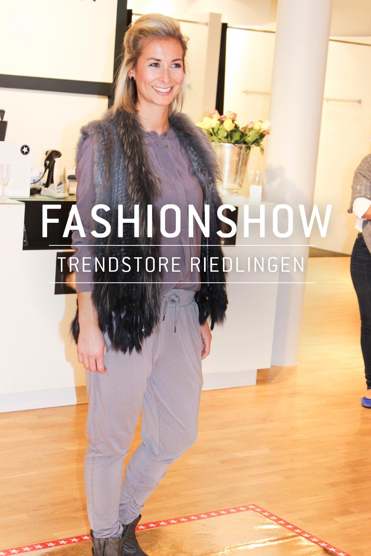 Starter_Fashionshow Riedlingen.jpg