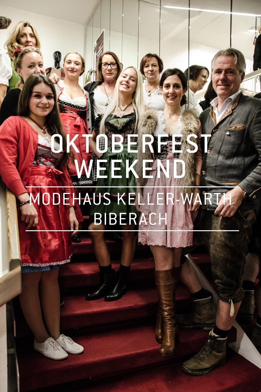 Starter_Oktoberfest Fil.10.jpg