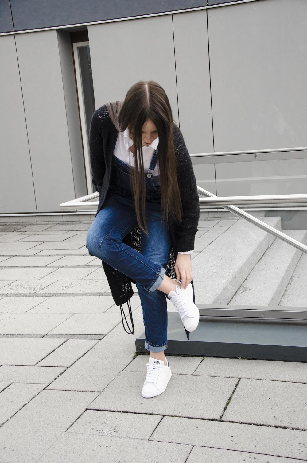 Laura109.jpg