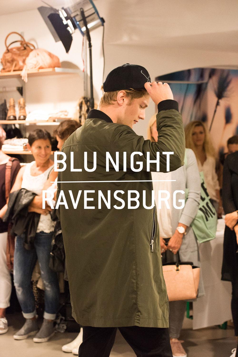 BLU-NIGHT1178.jpg