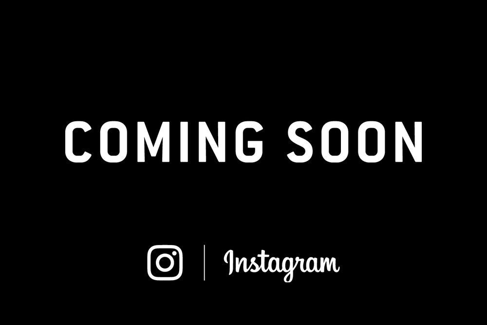 Post_Coming soon_Instagramm.jpg