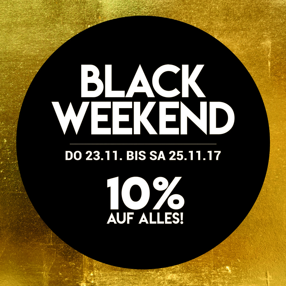 Website_Starter_BlackWeekend-alles 10%.jpg